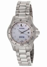Movado 800 2600078 Ladies Watch