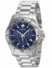 Movado 800 2600085 Mens Watch