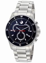 Movado 800 2600091 Mens Watch