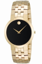 Movado Esperanza 606236 Mens Watch