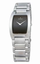 Movado Fiero 605621 Mens Watch