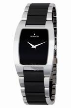 Movado Fiero 605850 Mens Watch