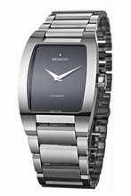 Movado Fiero 605924 Mens Watch
