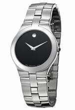 Movado Juro 0605023 Mens Watch