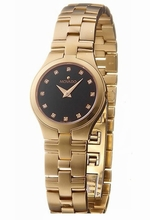 Movado Juro 0605898 Ladies Watch