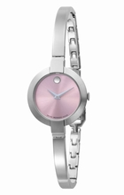 Movado Kara 606059 Ladies Watch
