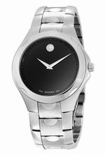 Movado Luno 606378 Mens Watch