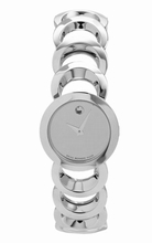 Movado Rondiro 605525 Ladies Watch