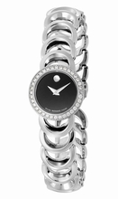 Movado Rondiro 606251 Ladies Watch