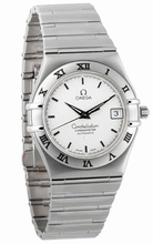 Omega Constellation 1502.30.00 Mens Watch