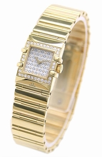 Omega Constellation Ladies 1139.77.00 Ladies Watch