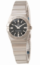 Omega Constellation Ladies 1581.51.00 Ladies Watch