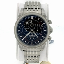 Omega De Ville 422.10.44.52.13.001 Mens Watch