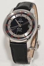 Omega De Ville 431.33.41.21.01.001 Mens Watch