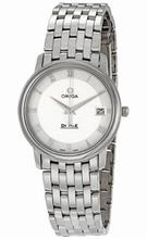 Omega De Ville 4510.33 Mens Watch