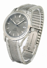 Omega De Ville 4531.41 Mens Watch
