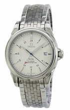 Omega De Ville 4533.31.00 Mens Watch