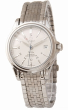 Omega De Ville 4562.31.00 Mens Watch