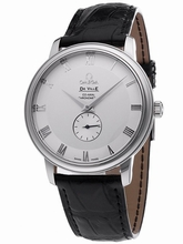 Omega De Ville 4813.30.01 Mens Watch
