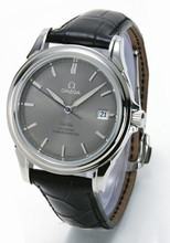 Omega De Ville 4831.41.31 Mens Watch