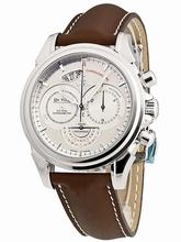 Omega De Ville 4850.30.37 Mens Watch
