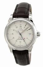 Omega De Ville 4862.31.32 Mens Watch