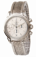 Omega De Ville Ladies 4572.31.00 Ladies Watch