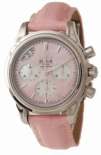 Omega De Ville Ladies 4878.74.34 Ladies Watch