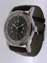 Omega Museum 5700.50.07 Mens Watch