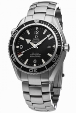 Omega Planet Ocean 2200.50 Mens Watch