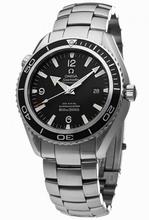Omega Planet Ocean 2200.50 Mens Watch
