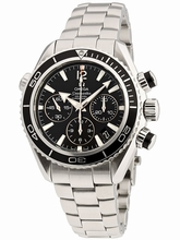 Omega Planet Ocean 222.30.38.50.01.001 Mens Watch