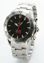 Omega Planet Ocean 2595.50.00 Mens Watch