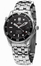 Omega Seamaster 212.30.36.20.01.001 Mens Watch