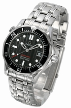 Omega Seamaster 212.30.36.61.01.001 Unisex Watch