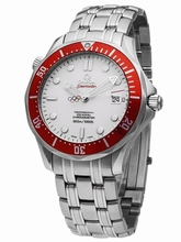 Omega Seamaster 212.30.41.20.04.001 Mens Watch
