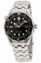 Omega Seamaster 212.30.41.61.01.001 Mens Watch