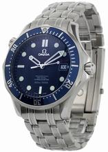 Omega Seamaster 2220.80.00 Mens Watch