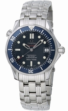 Omega Seamaster 2222.80 Mens Watch