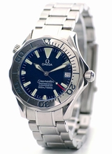 Omega Seamaster 2253.80.00 Mens Watch