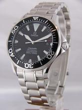 Omega Seamaster 2254.50 Mens Watch