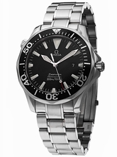 Omega Seamaster 2264.50.00 Mens Watch
