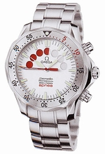 Omega Seamaster 2595.30.00 Mens Watch