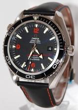 Omega Seamaster 2900.51.82 Mens Watch