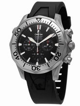 Omega Seamaster 2993.52.91 Mens Watch