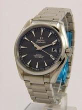 Omega Seamaster Aqua Terra 231.10.42.21.06.001 Mens Watch
