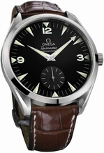 Omega Seamaster Aqua Terra 2806.52.37 Mens Watch