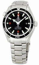 Omega Seamaster OM2201.51 Mens Watch
