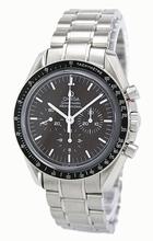 Omega Speedmaster 311.30.42.30.13.001 Mens Watch