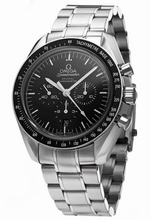 Omega Speedmaster 311.30.44.50.01.002 Mens Watch